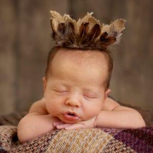 Beautiful newborn photography newborn baby photography hull newborn photoshoot the king